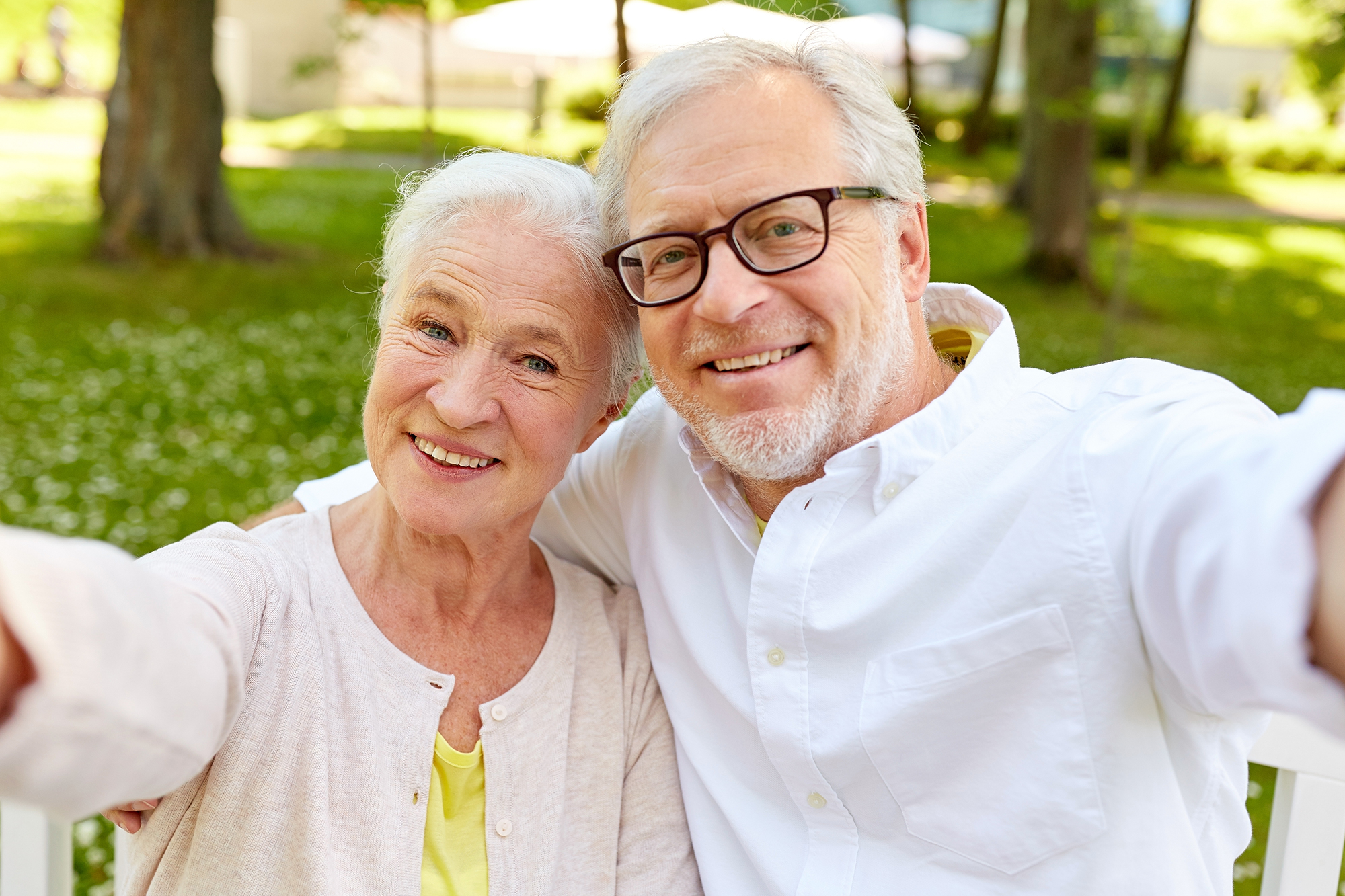 Mature Online Dating Service No Payment Needed