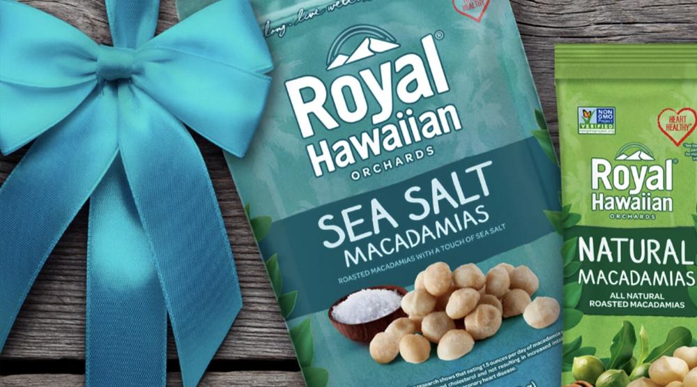 royal-hawaiian